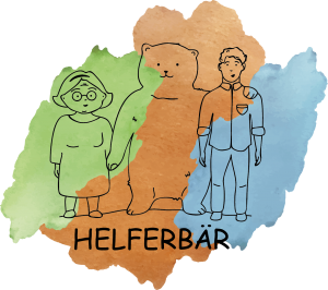 Helferbär GmbH - Standort Hamburg