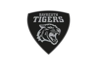 Bayreuth Tigers Eishockey GmbH