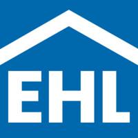EHL Immobilien Management GmbH