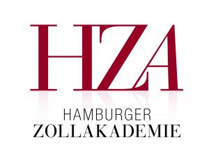 Hamburger Zollakademie GmbH