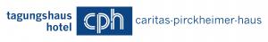CPH-Service GmbH