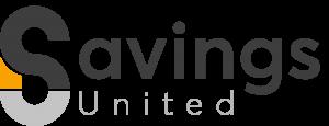 Savings United GmbH