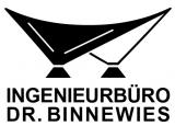 INGENIEURBÜRO DR. BINNEWIES, Ingenieurgesellschaft mbH
