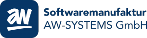 AW-SYSTEMS GmbH