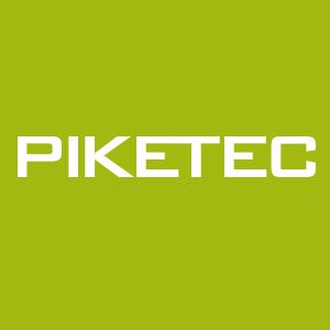 PikeTec GmbH