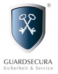 GUARDSECURA Sicherheit & Service GmbH