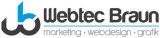 WebTec Braun - Onlinemarketing & Webdesign