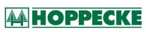 HOPPECKE Carl Zoellner & Sohn GmbH
