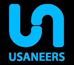 Usaneers GmbH