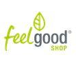 Feelgood Shop BV