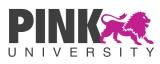 Pink University GmbH