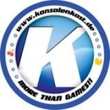 Konsolenkost GmbH