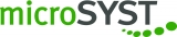 microSYST Systemelectronic GmbH