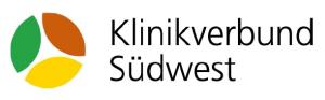 Klinikverbund Südwest