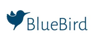 Blue Bird Technologies gemeinnützige GmbH
