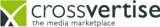 crossvertise GmbH
