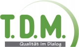 T.D.M. - Telefon-Direkt-Marketing-GmbH