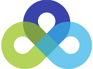 alanta health group GmbH
