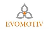 EVOMOTIV Ulm GmbH