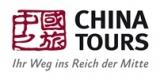 China Tours Hamburg