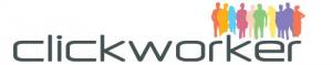 clickworker GmbH