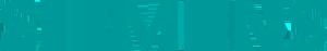 Siemens Personaldienstleistungen