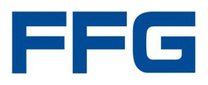 FFG Fahrzeugwerkstätten Falkenried