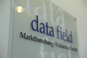 data field Marktforschung GmbH