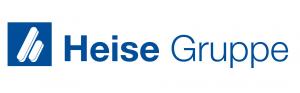 Heise Medien Gruppe GmbH & Co. KG