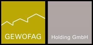 GEWOFAG Holding
