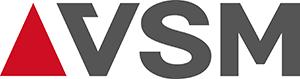VSM Vereinigte Schmirgel- und Maschinen-Fabriken AG