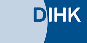 DIHK - Deutscher Industrie- und Handelskammertag e.V.