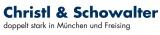 Autohaus Christl & Schowalter GmbH & Co. KG