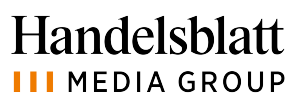 Handelsblatt Media Group