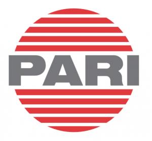 PARItec GmbH