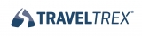 TravelTrex GmbH