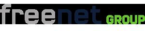 freenet Datenkommunikation