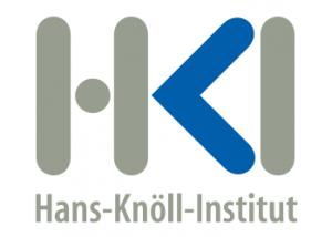 Leibniz-Institut