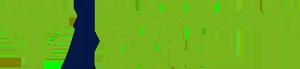 mobilcom-debitel Logistik GmbH