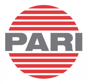 PARI Medical Holding GmbH