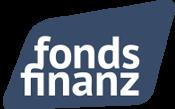 Fonds Finanz