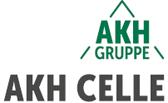 AKH Celle