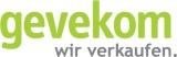 gvk GmbH