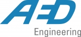 AED Engineering GmbH