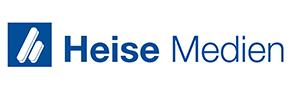 Heise Media Service