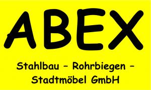 ABEX Stahlbau - Rohrbiegen GmbH