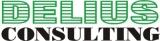 Delius Consulting GmbH