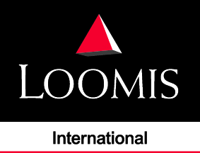 Loomis International