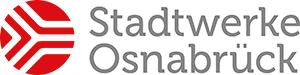 Stadtwerke Osnabrück AG