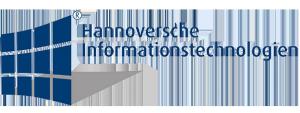 Hannoversche Informationstechnologien AöR